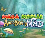 Mega Moolah Absolutely Mad