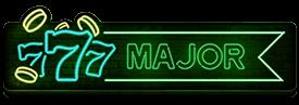 jpimageMAJOR_JACKPOT