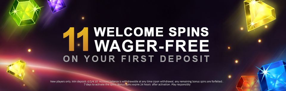 banner.freespins.freespins.exceptions.default